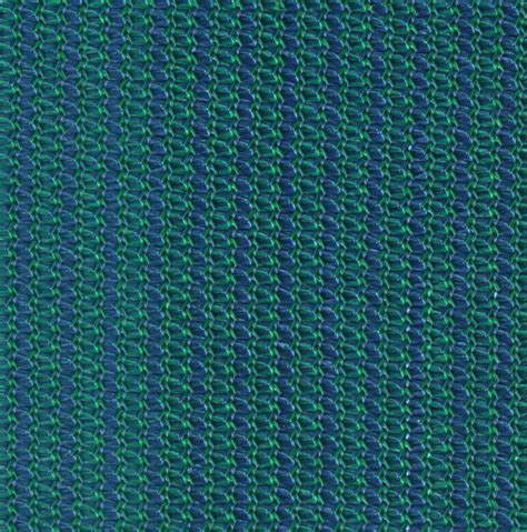 Shade Fabric Commercial 95 Shade Cloth By The Linear Yard Turquoise