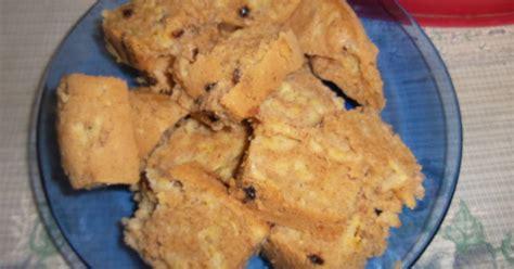 membuat kue kering yang digoreng kue lebaran yang digoreng 8 resep cookpad