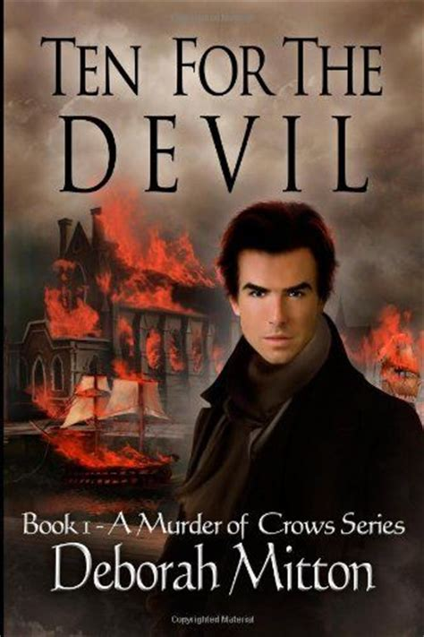 the devils grin volume 1481262262 378 best hill billy books images on beautiful images book art and books