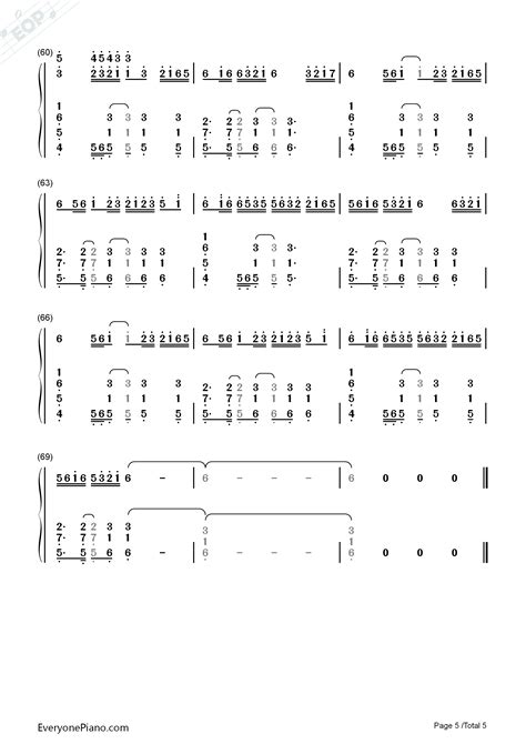 ed sheeran galway girl chords galway girl ed sheeran numbered musical notation preview 5