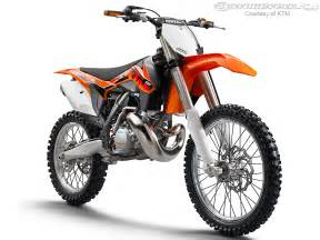 2003 Ktm 250 Sx Specs 2003 Ktm 200 Sx Pics Specs And Information