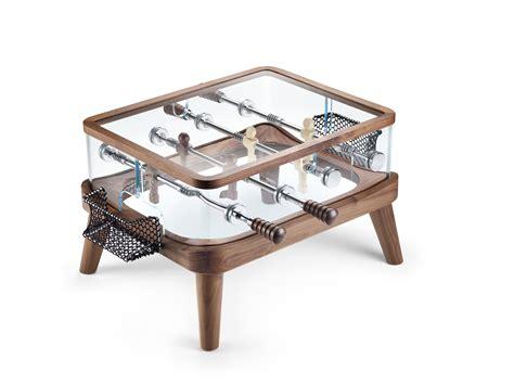 Football Coffee Table Amazing Football Coffee Table Room Design Decor Best And Football Coffee Table Room Design Ideas
