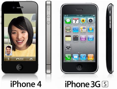 how to enable facetime on iphone 3gs running on ios 4 2 1 with faceit 3gs