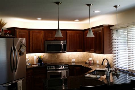 kitchen remodel wichita ks home design ideas