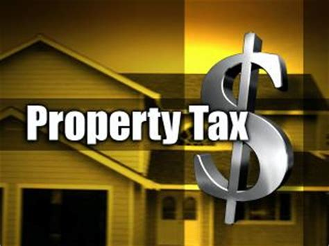 who pays property taxes when you buy a house cypress texas property taxes what you need to know josh and bren s real estate blog