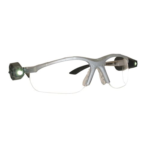 safety glasses for led lights tekk protection tekk led safety glasses bunnings warehouse