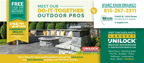 haircut coupons oak creek wi largest unilock showroom high quality mulch delivery