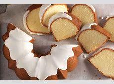 Easy Gluten-Free Almond Cake Recipe   King Arthur Flour Recipes For King Arthur Cake Flour