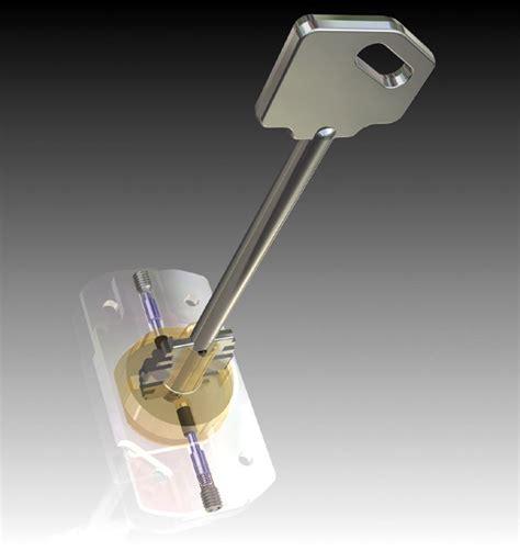 la casa della serratura brescia serrature a doppia mappa securemme