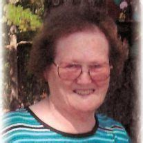 shirley burnett obituary visitation funeral