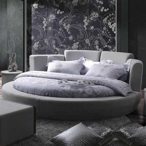 bed designs latest bedroom furniture sets for luxury design decorationy