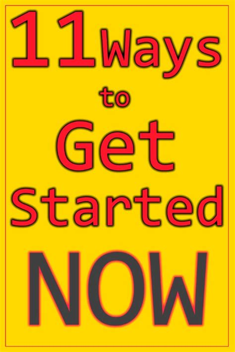 11 ways to get started now metacoin