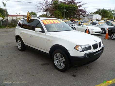 2004 bmw x3 run s good for sale in dallas tx 5miles bmw x3 3 0i 2004 technical specifications interior and exterior photo