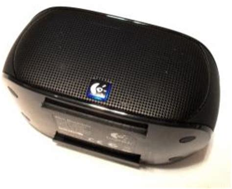 Speaker Bluetooth Logitech Mini Boombox logitech mini boombox bluetooth speaker review