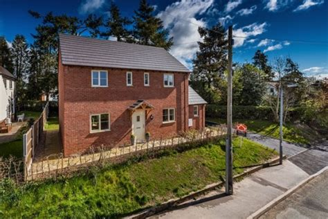 houses to buy in oswestry houses for sale oswestry