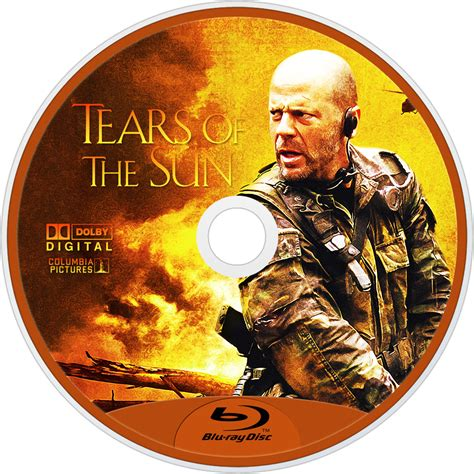 film perang tears of the sun tears of the sun movie fanart fanart tv