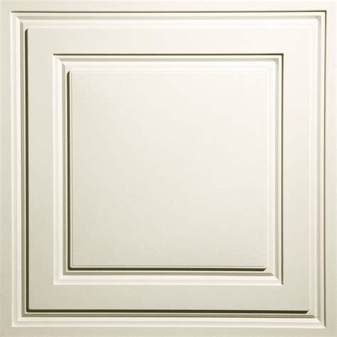 Ceiling Tiles by Modern Drop Ceiling Tiles Ceiling Tiles Ceilings