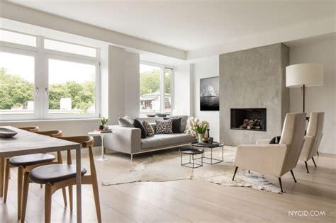interior designer nyc west duplex beautiful interiors