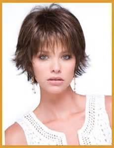 best haircut for narrow best haircuts for thin hair oval face trendy hairstyles