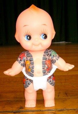 kewpie yakuza 17 best images about kewpie dolls on vintage