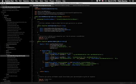 sublime text 3 theme tab sublime text 3 rectangular tabs title bar super user