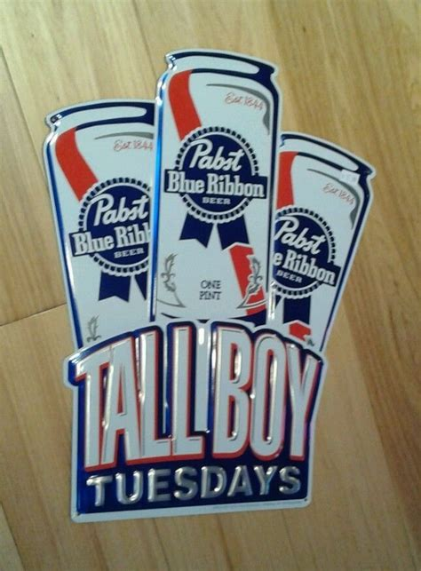 pabst blue ribbon string lights 605 best pbr cave images on cave