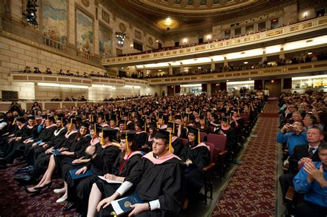 Eastman School Of Calendar Commencement Registrar Eastman School Of