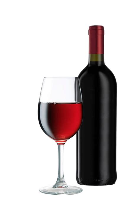 opinions on red wine