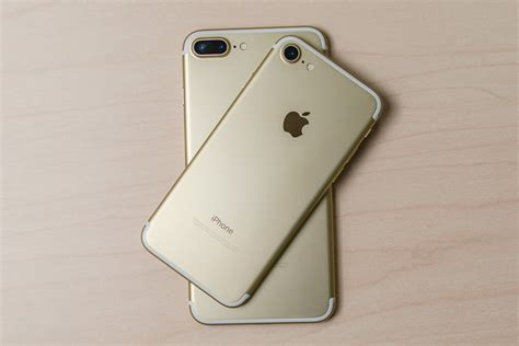 iphone   review digital trends