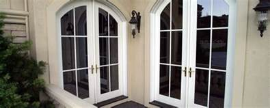 Arched Patio Doors Clad Doors Aluminum Clad Door Oak Tree Quot Quot Sc Quot 1 Quot St Quot Quot Windows24