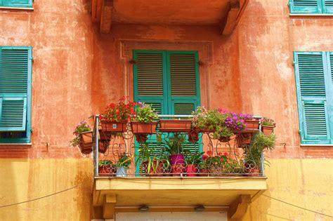 sognare fiori significato sognare un balcone significato sogni