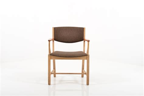 Desk Chair For Room by Mid Century Desk Chair Room Of