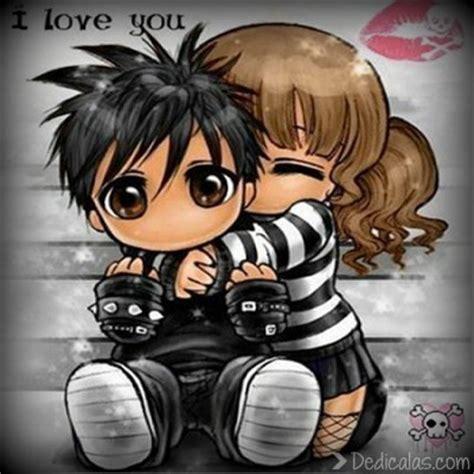 imagenes animadas de amor emo imagenes de amor emo imagenes de amor bonitas en