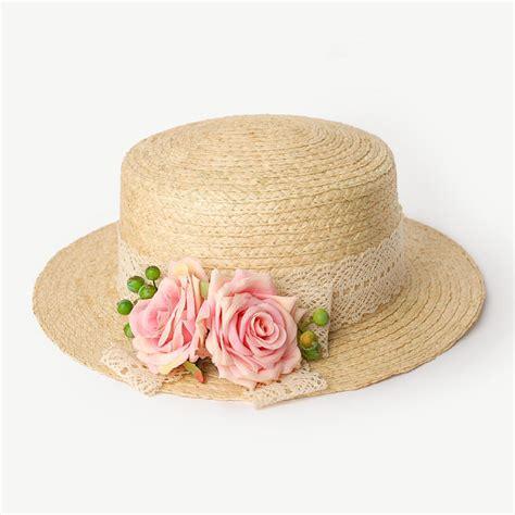 Flower Hat hats with flowers hat hd image ukjugs org