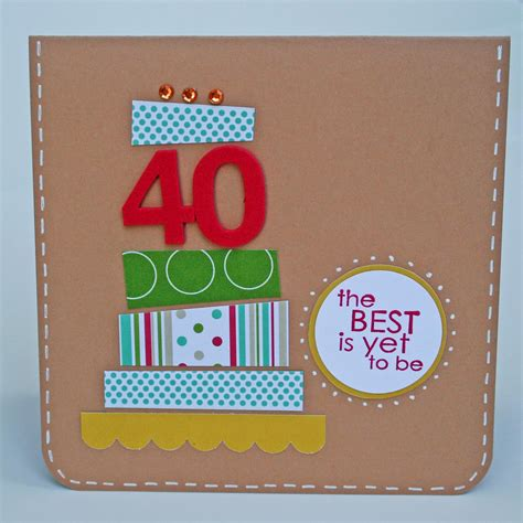40th Birthday Cards Carrot Top X 3 40th Birthday Card