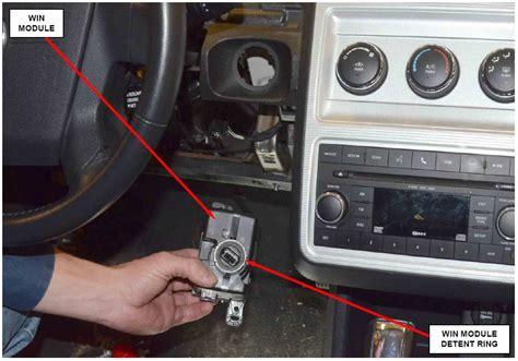 safety recall r03 nhtsa 14v 373 wireless ignition node