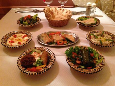 la table libanaise restaurant et traiteur libanais 罌 15 le restaurant adonis du liban restaurant libanais