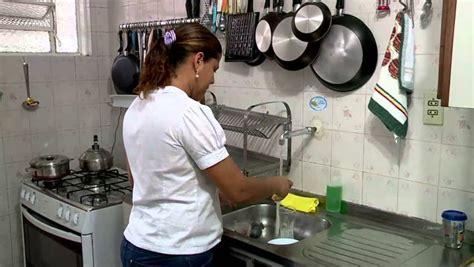 aumento empleadas domesticas uruguay 2016 aumento de salarios en uruguay julio 2015 autos post