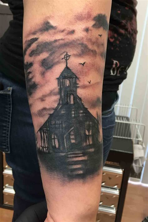 top rated tattoo shops near me best tattoos shops near me ideas styles ideas 2018