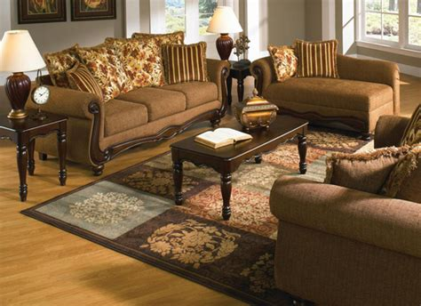 living room macy s living room furniture and superior liberty lagana furniture in meriden ct the quot macy