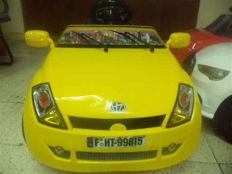 Mobil Excavator Light Sound Mainan Mobil Anak Terbaru jual mobil anak sport warna kuning keren ada bagasi belakang bisa di buka mobil anak