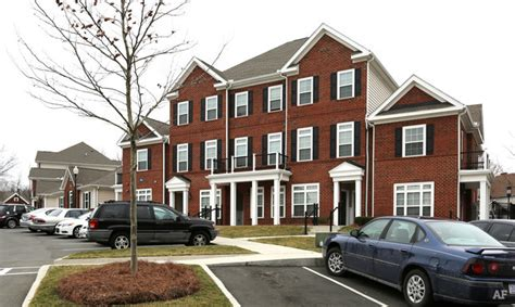 Apartments Greensboro Nc Studio The Province Greensboro Nc Apartment Finder