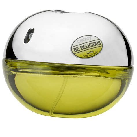 Parfum Dkny Delicious perfume archives for and lifefor and