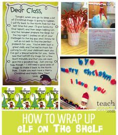 On The Shelf Ideas For Teachers by 1000 Images About December Classroom Ideas On
