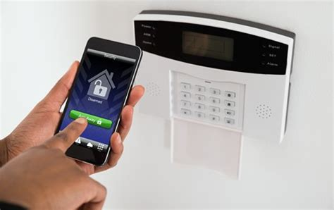 is a home security system worth the cost finance globe