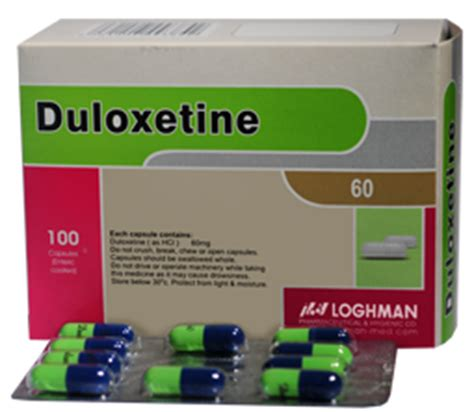 Cymbalta Rapid Detox Side Effects by Image Gallery Duloxetine