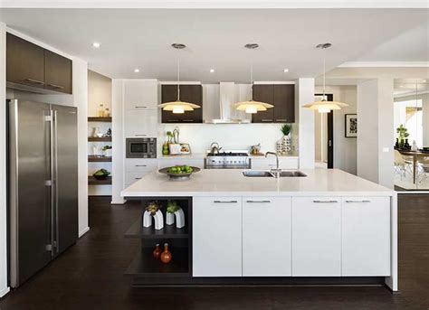 Current Trends In Kitchen Design Discover The Trends In Kitchen Trends And Design From Europe