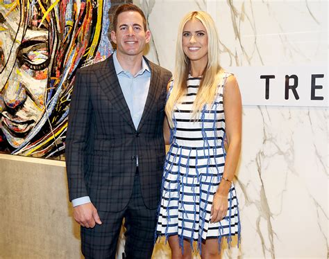 tarek el moussa home flip or flop s tarek el moussa split after fight