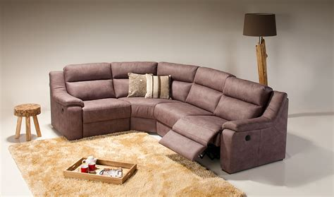 dondi divani opinioni dondi salotti opinioni idee di design per la casa
