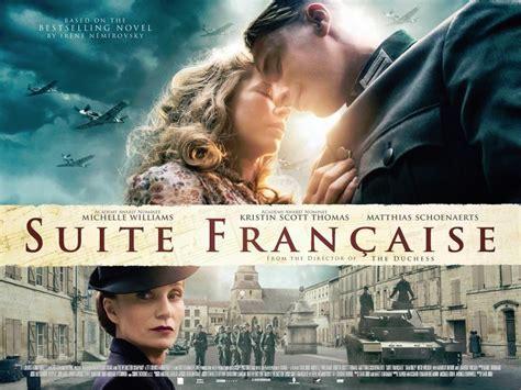 film love france 2015 suite fran 231 aise uk jewish film
